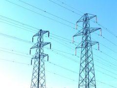 vacatures elektrotechniek mbo