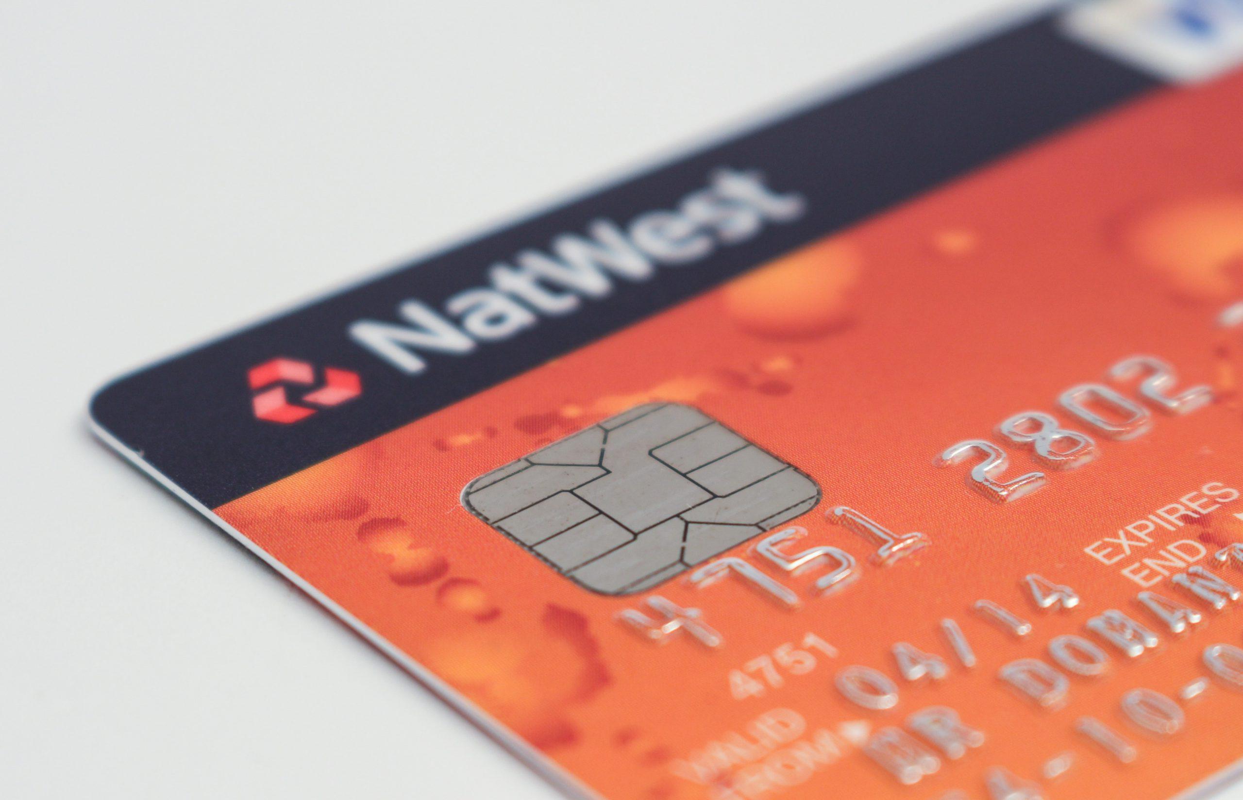 zakelijke lening aanvragen